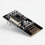 Беспроводной трансивер NRF24L01+