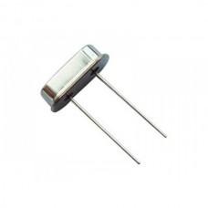 Кварцевый резонатор 6 МГц