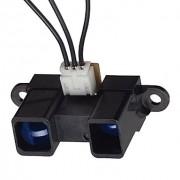 Датчик расстояния инфракрасный SHARP GP2Y0A02YK0F 20-150см