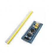 Отладочная плата CS32F103C8T6 ARM (STM32)