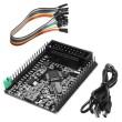 Отладочная плата STM32-Smart STM32F103C8T6 Cortex-M3
