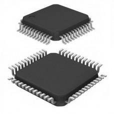 Микроконтроллер STM32F103CBT6 Cortex-M3