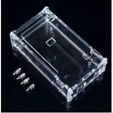 Защитный корпус для Arduino Mega 2560