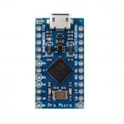 Sparkfun Arduino Pro Micro