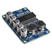 Усилитель звуковой D-класса TDA8932 30Вт