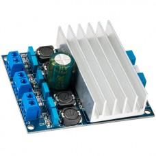 Усилитель звуковой D-класса TDA7492 2x 50Вт