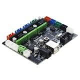 MKS DLC V2.0 плата управления для ЧПУ