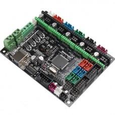 MKS Gen L V1.0 плата управления для 3D принтера