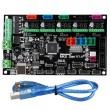 MKS Gen V1.4 плата управления для 3D принтера