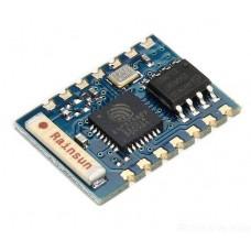 Wi-Fi модуль ESP8266 ESP-03