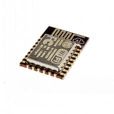 Wi-Fi модуль ESP8266 ESP-12-Q