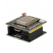 Wi-Fi модуль Witty Cloud на чипе ESP-12F