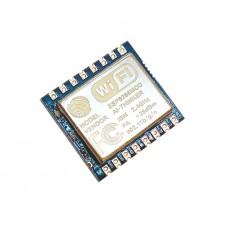 Wi-Fi модуль ESP8266 ESP-08