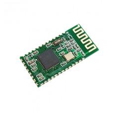 Bluetooth модуль HC-08