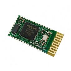Bluetooth модуль HC-09