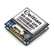 GPS+GLONASS-приемник Beitian BN-280D ublox GPS Module