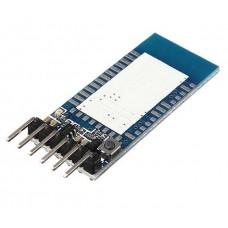 Адаптер ZS-040 для Bluetooth модулей серии HC-ХХ