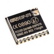 Wi-Fi модуль ESP8266 ESP-07S