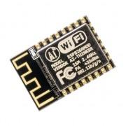 Wi-Fi модуль ESP8266 ESP-12F