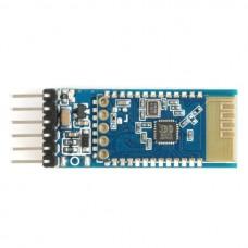 Bluetooth модуль JDY-31 на плате-адаптере
