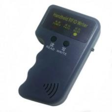 RFID дубликатор 125кГц EM4100