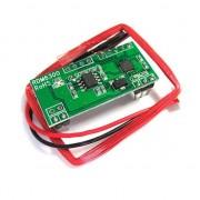 RFID ридер RDM6300 125кГц