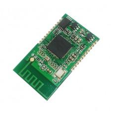 Bluetooth аудио модуль XS-3868 на чипе OVC3860