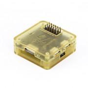 Полетный контроллер Openpilot CC3D