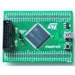 ARM плата на базе STM32F103ZET6