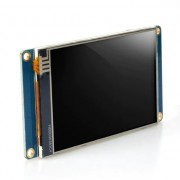 "NEXTION NX4832T035 HMI 3.5"" 480x320 дисплей + тачскрин"