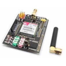 EFCom GPRS/GSM Shield V1.2