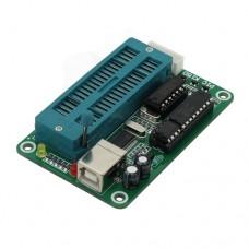 K150 USB PIC программатор