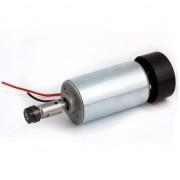 Шпиндель для ЧПУ 300W 12-48В 12000об/мин