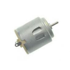 Мотор постоянного тока 1.5-6В 140