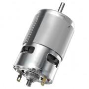 Мотор постоянного тока 12-24В 775