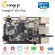 Orange Pi Win Plus