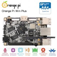 Orange Pi Win Plus