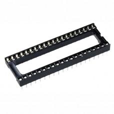 DIP40 (SCS-40) панель