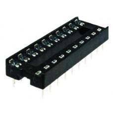 DIP20 (SCS-20) панель