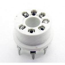 Панель (адаптер) для датчиков газа серии MQ