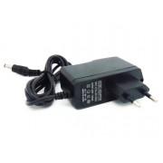 Блок питания для Arduino HC-716Q 9В 1А