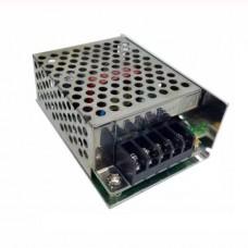 Импульсный блок питания 12В 2А (25Вт)