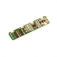 BMS 4S контроллер Li-Ion аккумуляторов на чипе S8254A