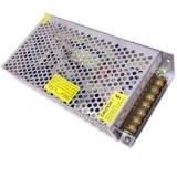 Импульсный блок питания 5В 20А (100Вт)