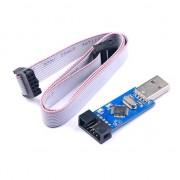 USBASP USBISP AVR