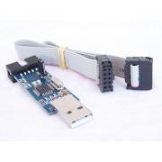 USBASP USBISP AVR V2.0