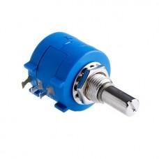 Резистор многооборотный 3590S-2-103L 10 кОм