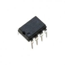 MC33039 - контроллер обратной связи для бесколлекторных двигателей