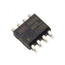 IRF7389 - сборка из комплементарных полевых транзисторов