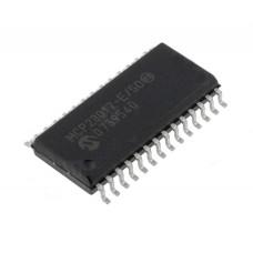 MCP23017-E/SO - I2C расширитель портов